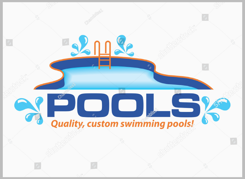 poollogo012