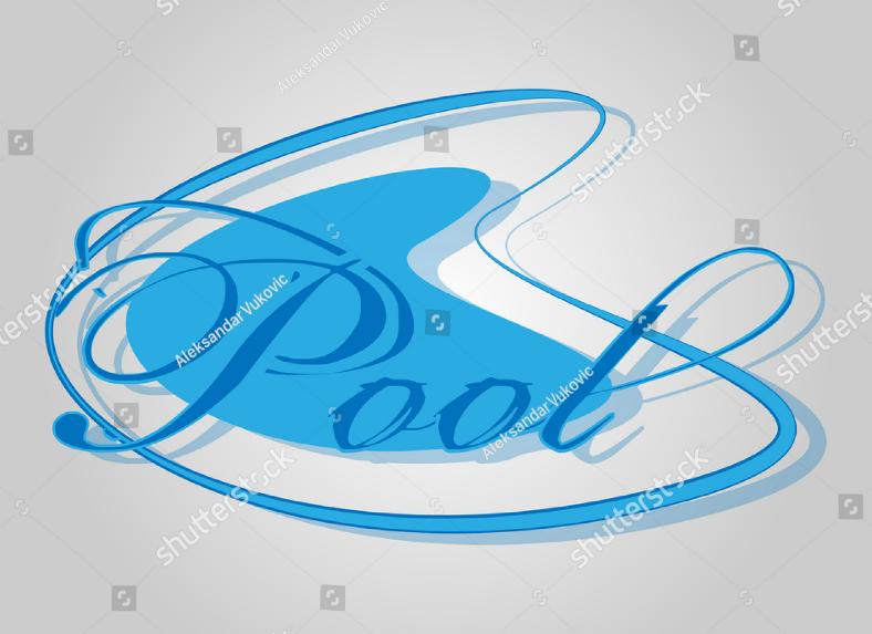 poollogo014