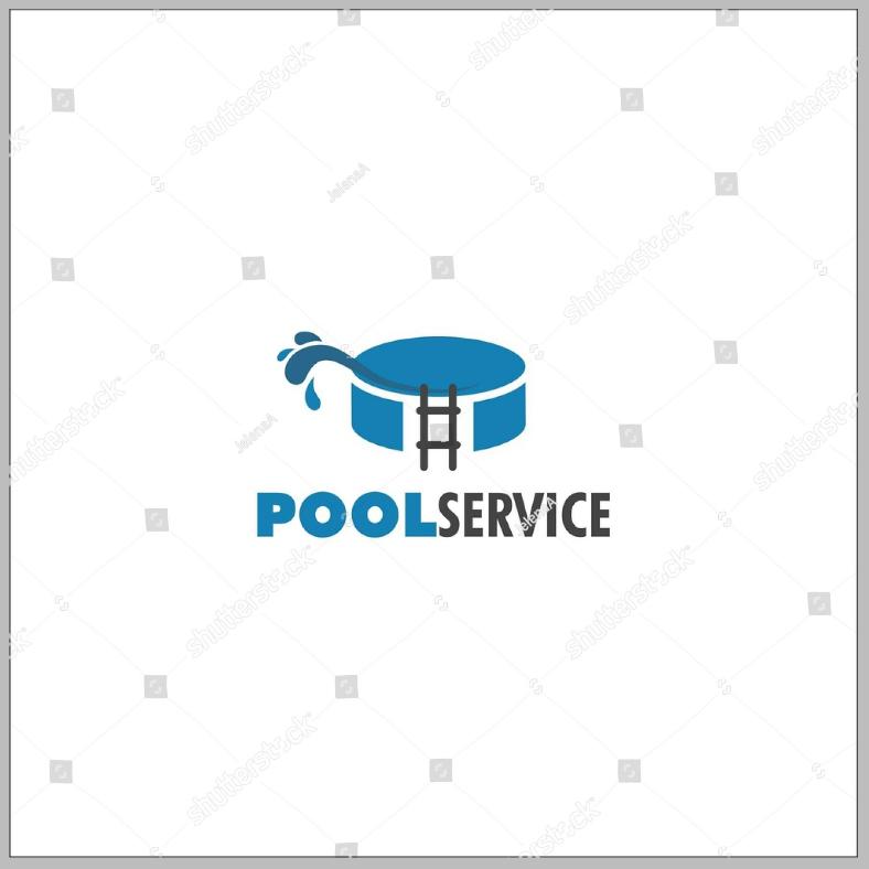 poollogo015