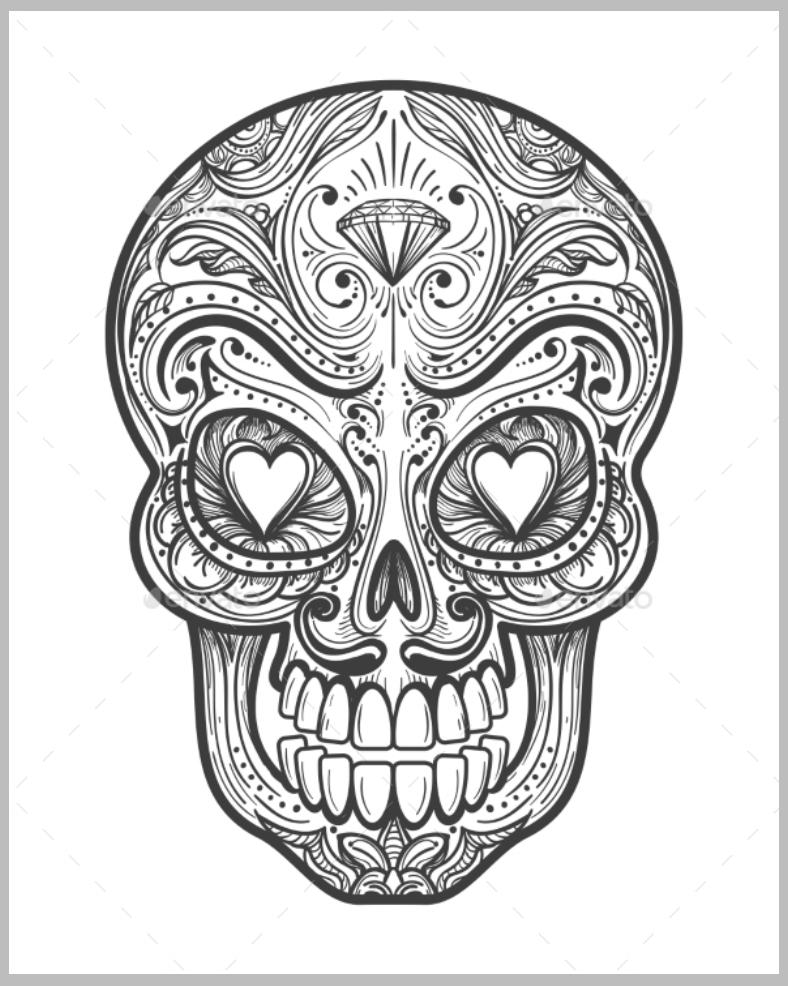tattoo002