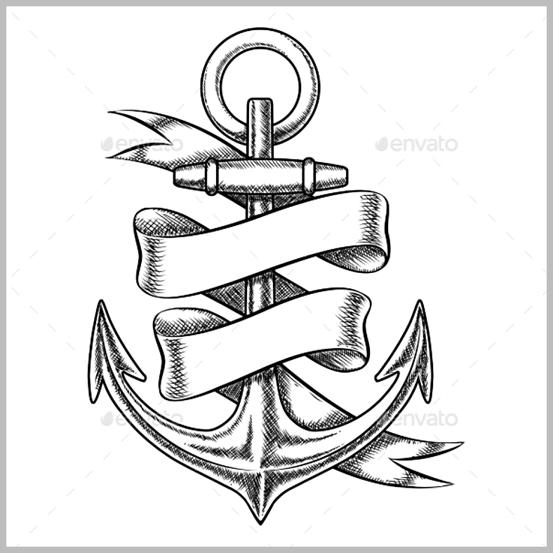 tattoo003