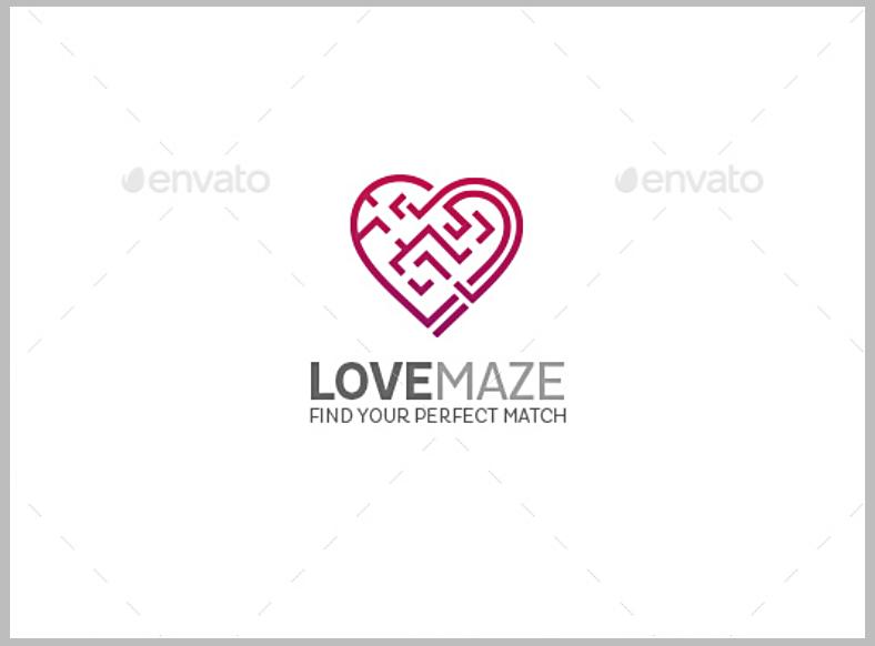 heartlogo002