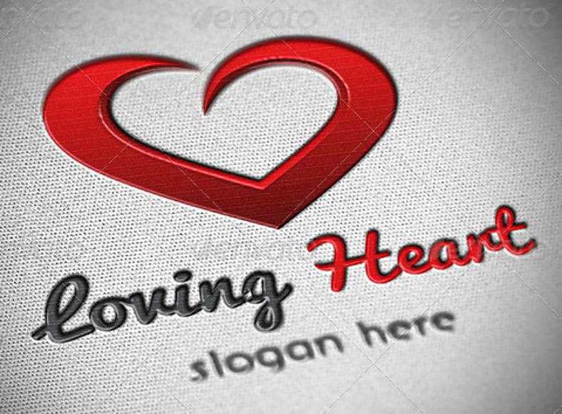 heartlogo003