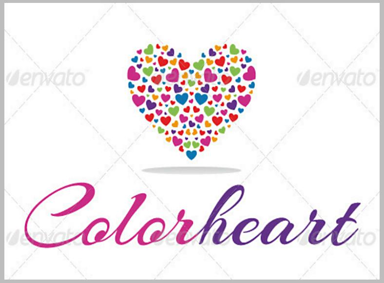 heartlogo008b