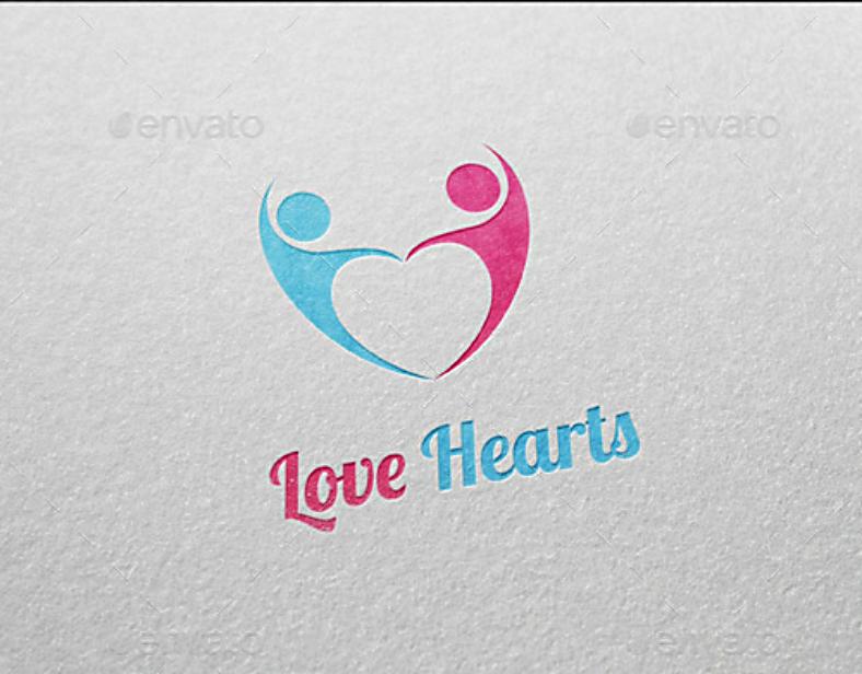 heartlogo010
