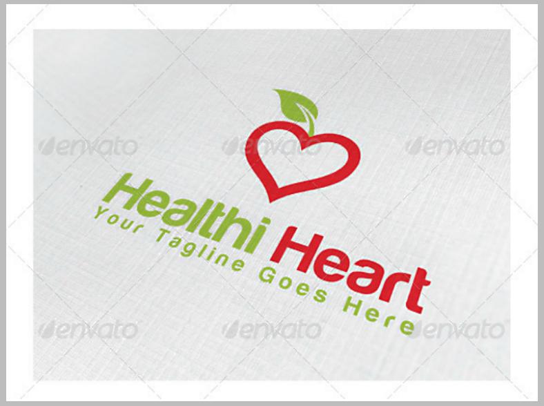 heartlogo011