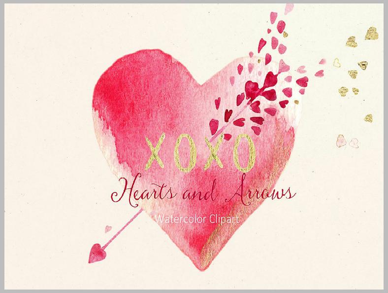 heartlogo012
