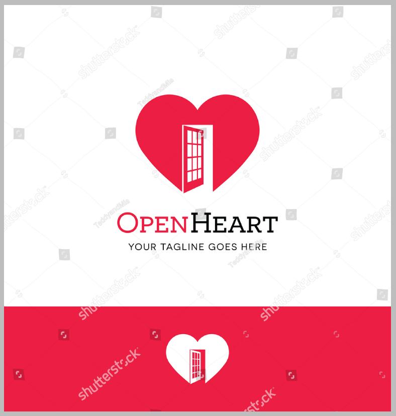 heartlogo014
