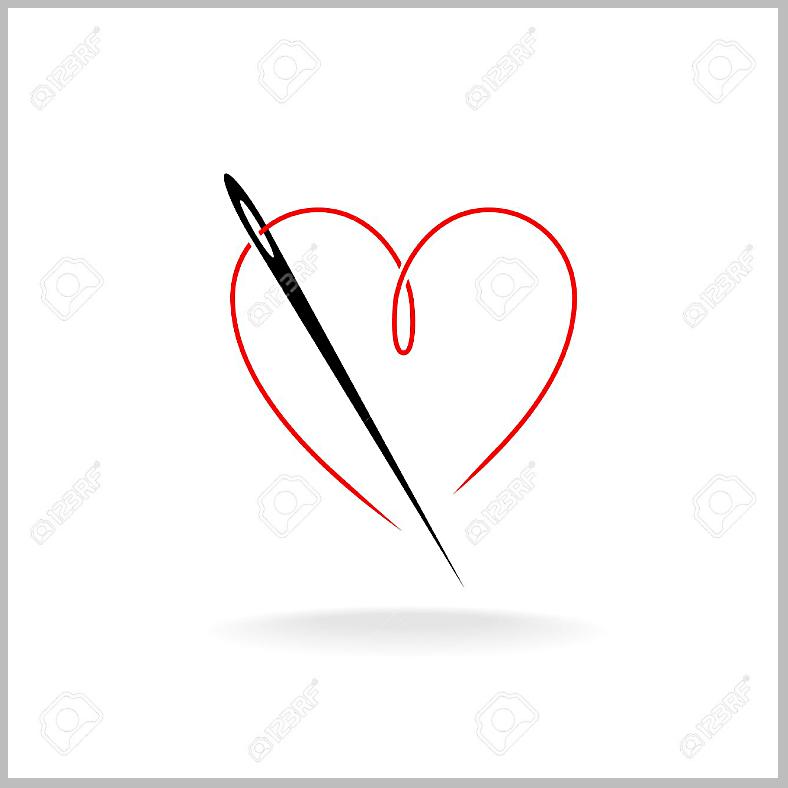 heartlogo019