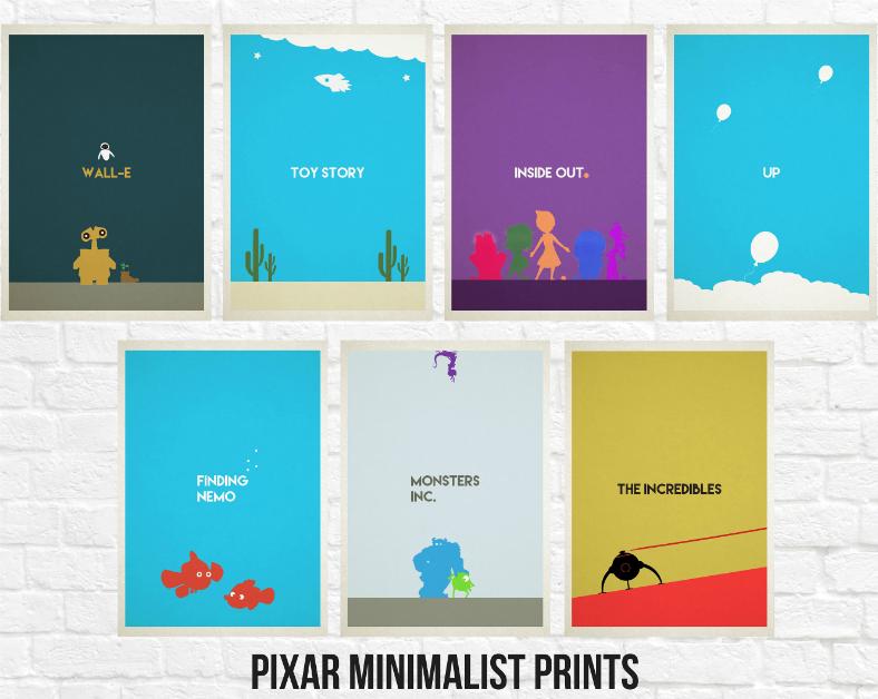 Minimalist Classroom Layout ~ Minimalist poster designs design trends premium