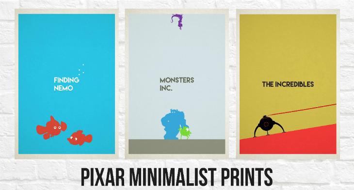 19 Minimalist Poster Designs Design Trends Premium Psd