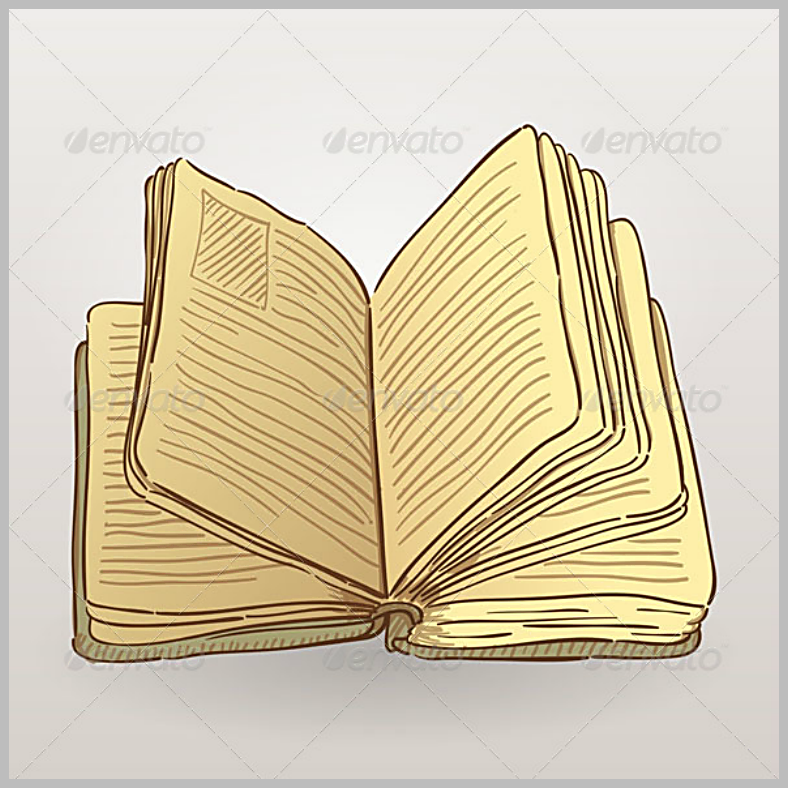 bookillus001