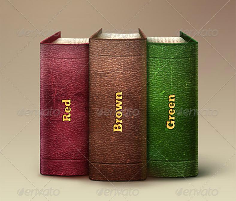 bookillus005
