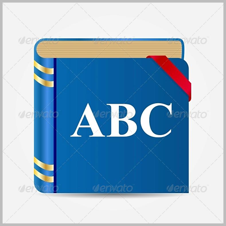 bookillus006