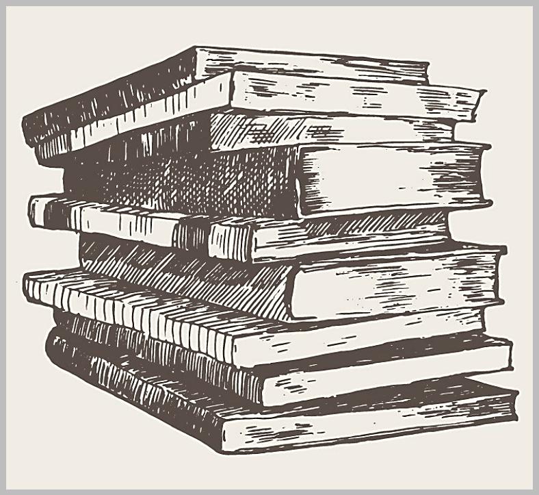 bookillus010
