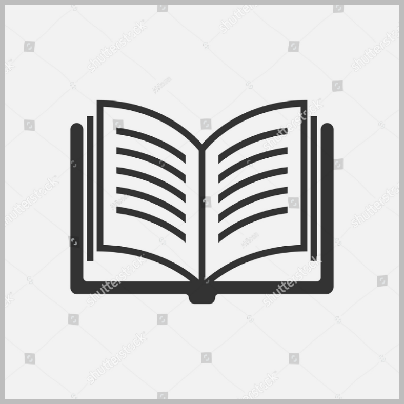 bookillus012