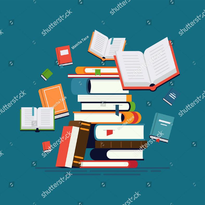 bookillus013