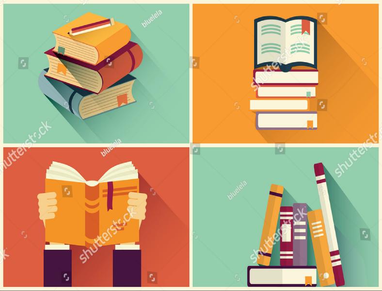 bookillus014