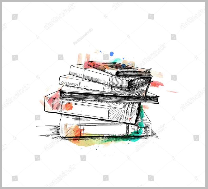 bookillus016