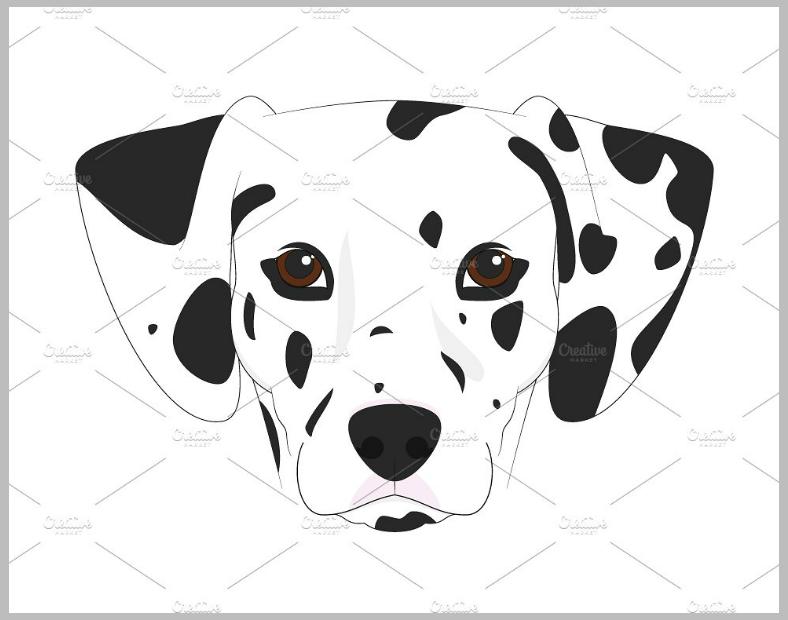 dogillus009
