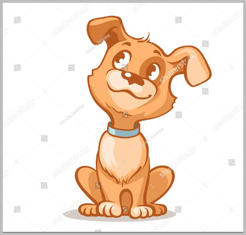 dogillus010