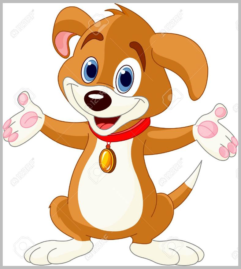 dogillus015