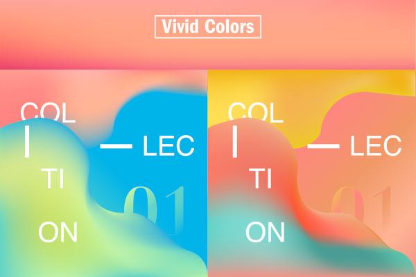 Vivid-Colors1