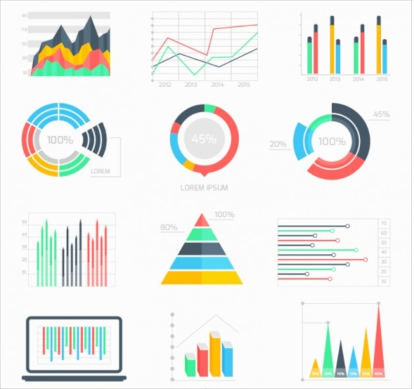 data visualization techniques