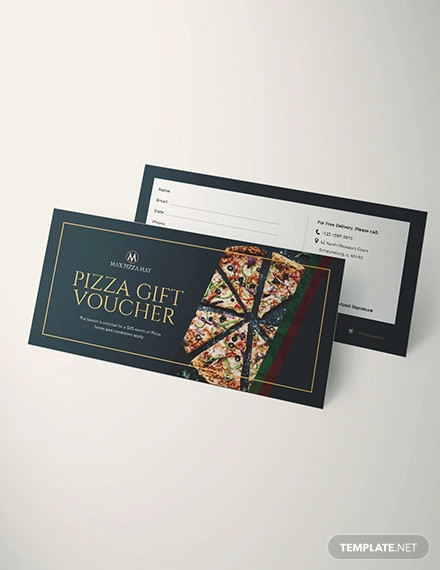 pizza voucher design1